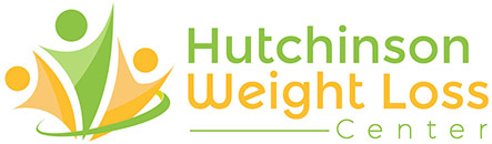 Hutchinson Weight Loss Center Logo